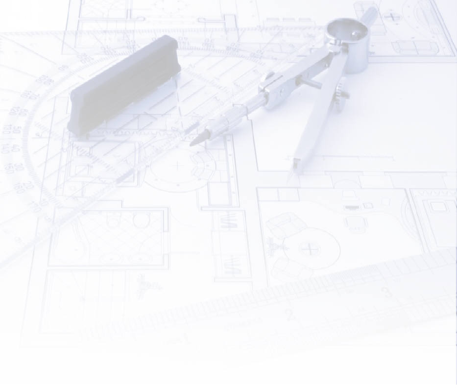 devis travaux pour pret bancaire argenteuil cout travaux. Black Bedroom Furniture Sets. Home Design Ideas
